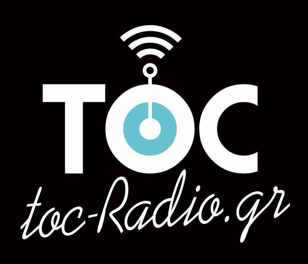 Toc Radio