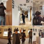 Το Ίδρυμα Μείζονος Ελληνισμού,  ο πρώτος φορέας Εικονικής Πραγματικότητας στην Ελλάδα,  συμμετέχει στο ευρωπαϊκό πρόγραμμα BRIDGES