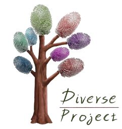 Diverse Project